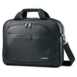 Samsonite Xenon 2 Tech Locker Laptop