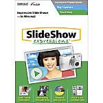 SlideShow Expressions 20 Download Version