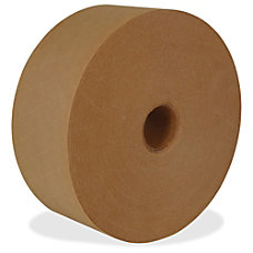 ipg Ligtht Duty Water activated Tape