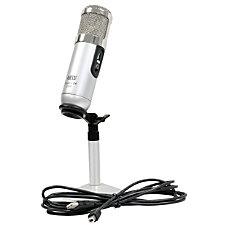 MXL Studio 24 Microphone