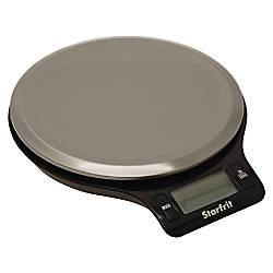 Starfrit Electronic Kitchen Scale