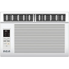 RCA 5000 BTU Window Air Conditioner