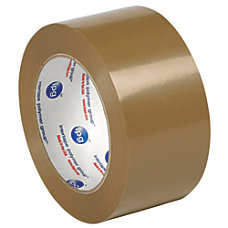 Partners Brand PVC Natural Rubber Tape