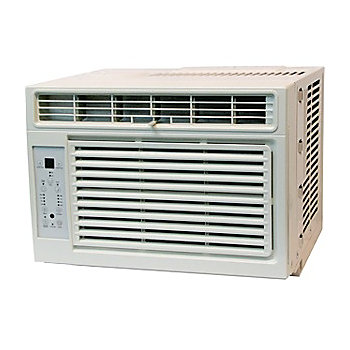 comfort aire rads 81l window air conditioner. Black Bedroom Furniture Sets. Home Design Ideas