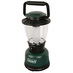 Coleman Rechargeable LED Lantern CPX6 12