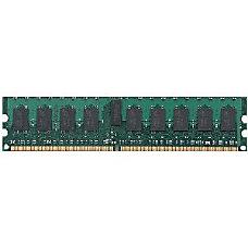 Corsair XMS2 1GB DDR2 SDRAM Memory