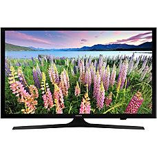 Samsung 5200 UN48J5200AF 48 1080p LED