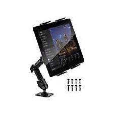 ARKON TAB806 Desk Mount for Tablet