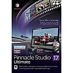 Pinnacle Studio 17 Ultimate Download Version