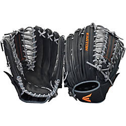 Easton Outfield 1275 EMKC1275 Baseball Glove