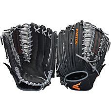 Easton Outfield 1275 EMKC1275 Baseball Glove
