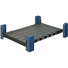 Innovation Universal Heavy Duty Rack Mount