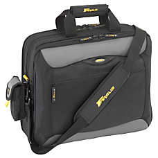 Targus CityGear Notebook Computer Case With