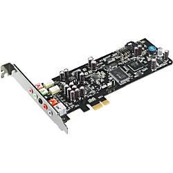 Asus Xonar DSX Intel Centrino2 PCI