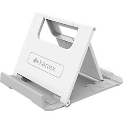 Kanex Foldable Stand Mobile Devices
