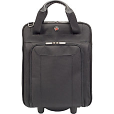 Targus Corporate Traveler Vertical Roller With