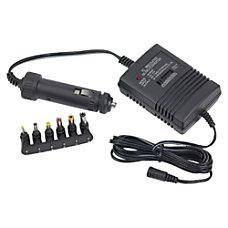 RCA AH765R Auto Adapter