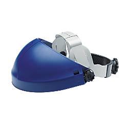3M Tuffmaster Deluxe Headgear wRatchet Adjustment
