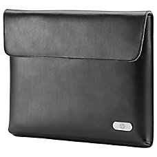 HP Carrying Case Flap for Tablet