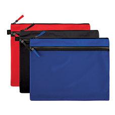 Office Depot Brand Organizational Bag 15