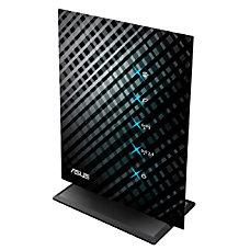 Asus RT N53 IEEE 80211n Wireless