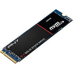PNY CS2030 480 GB Internal Solid