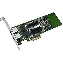Dell Intel I350 DP Gigabit Ethernet