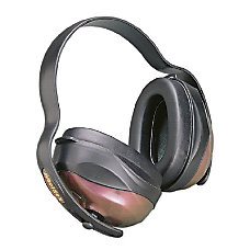 M2 Multi Position Earmuff