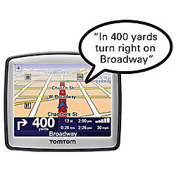 Gps Directions To Home Depot