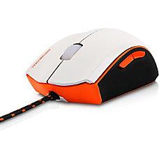 V7 Mouse