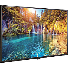 LG 55SE3KB B Digital Signage Display