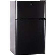 Commercial Cool CCRD32B 235 Cu Ft