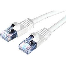 APC Cables 15ft Cat6 MldStnd PVC
