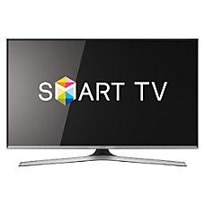 Samsung 5500 UN48J5500AF 48 1080p LED