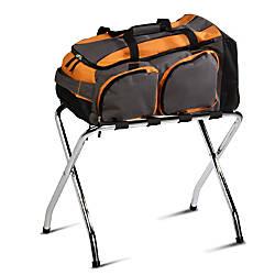 Honey Can Do Folding Luggage Rack