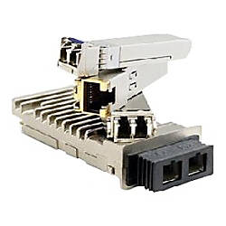 AddOn Alcatel Lucent ISFP GIG BX