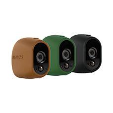 Arlo Wireless Camera Case