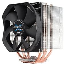 Zalman CNPS10XPERFORMA Cooling FanHeatsink