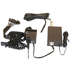 Microsmith Hot Link XL Infrared Repeater