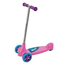 Razor Kix Scooter 25 H x