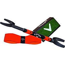 Callaway Golf Training Kit