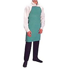 ANCHOR CA 500 SATEEN APRON