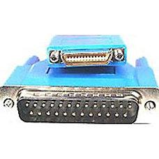 Cisco DTE Router Cable