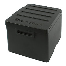 Sentry Safe FileGuard GF30S 54 Cubic