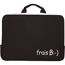 Urban Factory Carrying Case Sleeve for