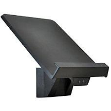 Ergotron 97 558 200 Tablet Document