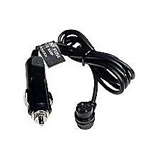 Garmin Car Adapter for GPS