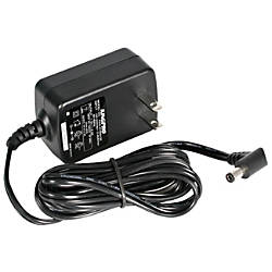 StarTechcom Spare 5V DC Power Adapter