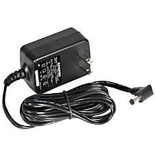StarTechcom Spare 5V DC Power Adapter