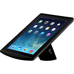 Tryten Liberty for iPad Air 1